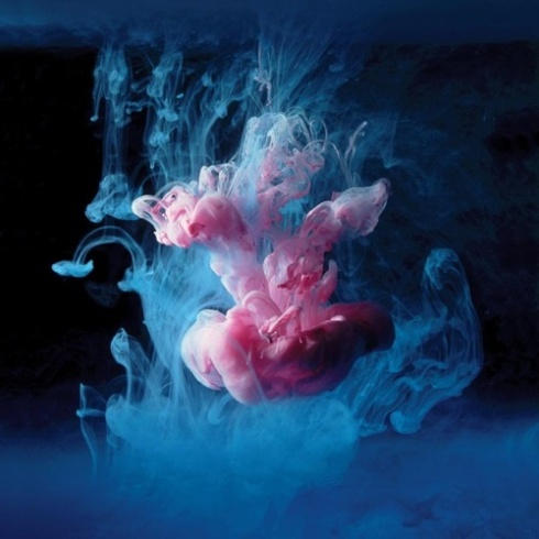 bluewater500